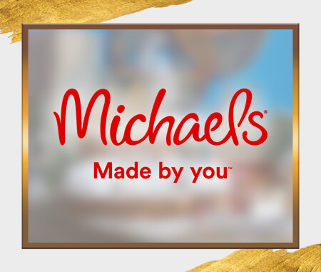 Lemax Michaels Exclusive Products