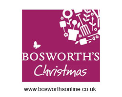 bosworths