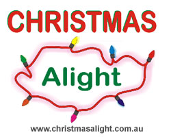 www.christmasalight.com.au