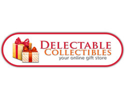Delectables Collectibles