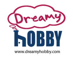 Dreamy Hobby