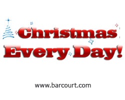 Barcourt