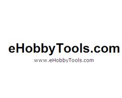 eHobbyTools.com