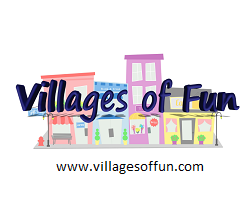 Villages of Fun