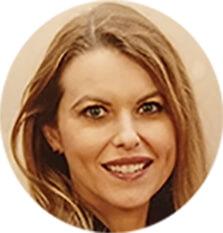 Gretchen Rachelle Lindlau