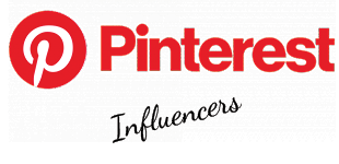Pinterest Influencers