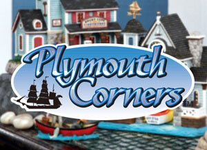 Plymouth Corners