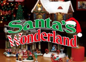 Santa's Wonderland